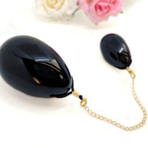 Intimate jewelries