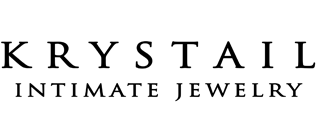 Krystail Intimate Jewelry
